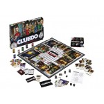 Cluedo Big Bang