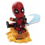 Figura Deadpool