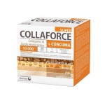 Collaforce